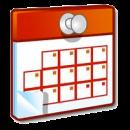 SBA Calendar